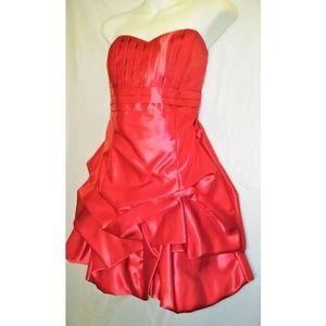 Vintage Dress by Jessica McClintock for Gunne Sax